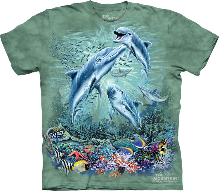 find-12-dolphins-t-shirt-18332-p